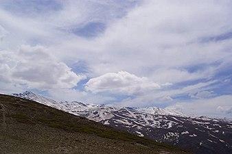 Sierra Nevada Veleta.jpg