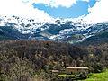 Sierra de Candelario.jpg
