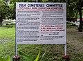 Sign, Delhi Cemeteries Committee (01).jpg