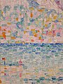 Signac Antibes - Morning (detail) 01.jpg