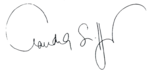 Signature of Claudia Schiffer.png