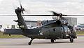 Sikorsky S-70i Black Hawk SP-YVC ILA 2012 06.jpg