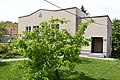 Silůvky-evangelický-kostel2019c2.jpg