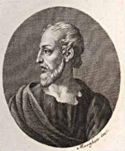 Silius Italicus.jpg