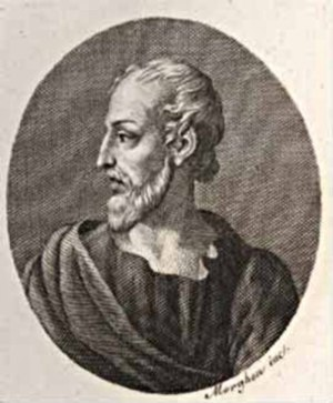 Silius Italicus - Silius Italicus