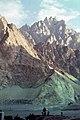 Silk Road 1992 (4525137118).jpg
