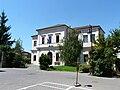 Silvano d'Orba-municipio1.jpg