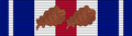 Silver Star ribbon2OLC.png