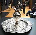 Silver and gold collection, rijksmuseum (20) (15009118009).jpg