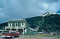 Silverton 1982-06-14-b 61 -ps.jpg