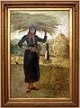 Silvestro lega, la fienaiola, 1894 ca.jpg