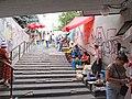 Simferopol - stairs.jpg