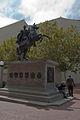 Simon Bolivar statue, San Francisco (6000548453).jpg