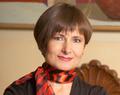 Simona Miculescu.png