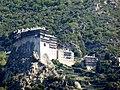 Simonos Petros-Kloster.jpg
