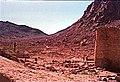 Sinai desert. - panoramio.jpg