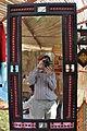 Sindhi Looking Glass.JPG