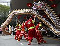 Singapore Dragondance-performance-01.jpg