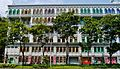 Singapore Former Hill Steet Police Station 12.jpg
