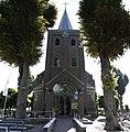 Sint-Gertrudiskerk (Heppeneert) 14-8-2017 10-36-49.JPG