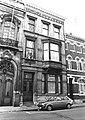 Sint-Niklaas Prins Albertstraat 37 - 215437 - onroerenderfgoed.jpg