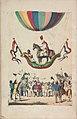 Sint Nikolaas en zijn knecht - KW GW A111695 - 024v.jpg