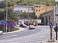 Sintra tram Ribeira 2004.jpg