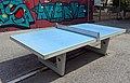 Sion - table tennis.jpg