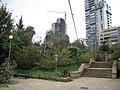 Sioufi Garden Achrafieh District 02.jpg