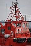 Sirius (pilot boat, Odense).detail.1.ajb.jpg