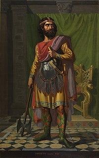 Sisebuto, rey de los Visigodos (Museo del Prado).jpg