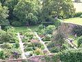 Sissinghurst Castle Gardens - geograph.org.uk - 123781.jpg