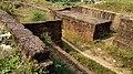 Sisupalgarh, Khurda, Odisha 03.jpg