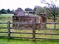 Site of the Battle of Rowton Moor 1645.jpg