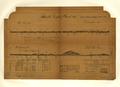 Sketch of the Careysburg Road WDL448.png