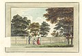 Sketches and Hints on Landscape Gardening MET DP105013.jpg