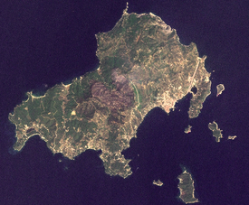 Skiathos satellite map.png