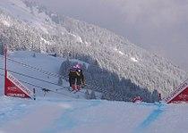 Skicross 2010 Contamines Demi Josserand.JPG