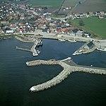 Skillinge fiskehamn - KMB - 16001000536081.jpg