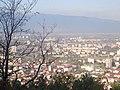 Skopje, R. of Macedonia , Скопје Р. Македонија - panoramio (22).jpg