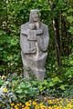 Skulptur (Hüfingen) jm53059.jpg