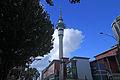 Sky Tower 09 (5642757228).jpg
