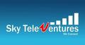 Sky televenture.PNG