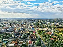List of universities and colleges in Kenya - WikiVisually