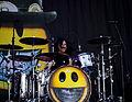 Slash feat Myles Kennedy & The Conspirators - Rock am Ring 2015-9058.jpg