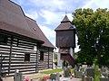 Slavoňov-zvonice2012b.jpg