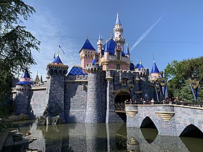 Sleeping beauty castle dlr 2019.jpg