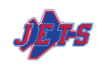 Slough Jets Crest (from 2018).png