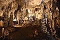 Sloupsko-šošůvské-jeskyně-interiér2018Eliščina-jeskyně5.jpg