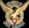 Slovak Air Force logo.png